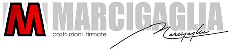 Marcigaglia Constructions Spa
