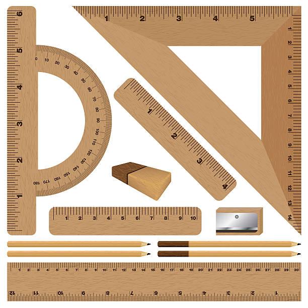 Calcolare i metri quadri di un immobile guida alle 25 diverse metodologie di calcolo - Calcolo indennita di occupazione immobile ...