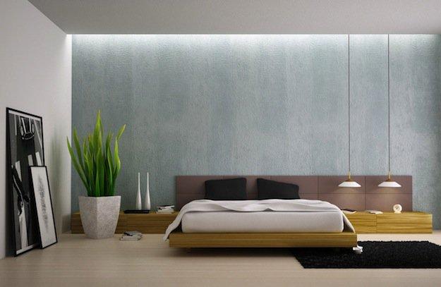 Lo stile Feng Shui, gestire gli spazi per creare armonia ...