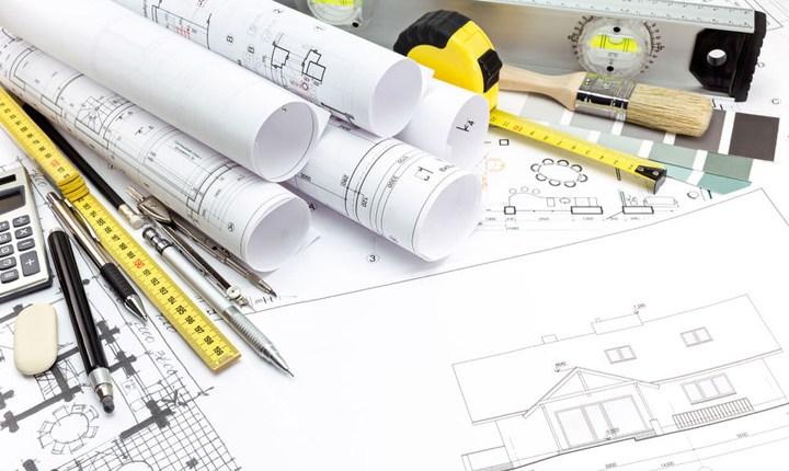 Ristrutturazioni edilizie Arzignano