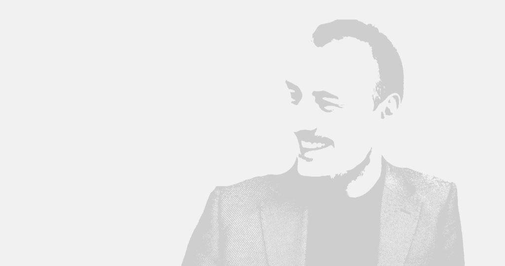 Enrico Marcigaglia Design, Marketing Qualità