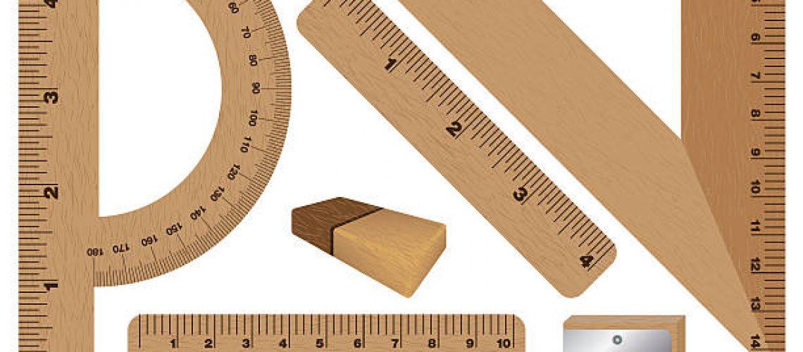 Calcolare I Metri Quadri Di Un Immobile Guida Alle 25 Diverse
