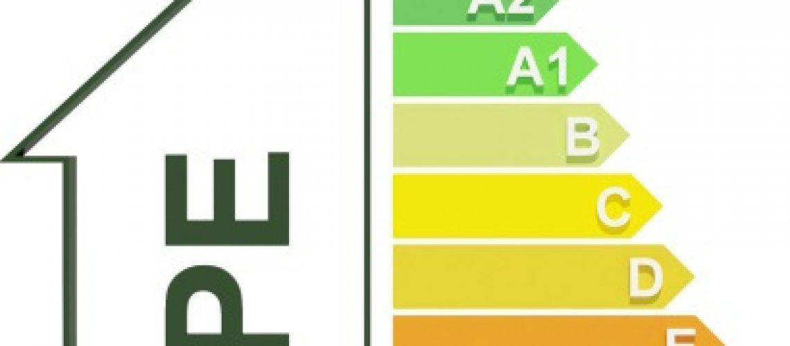 Nuove-Classi-Energetiche