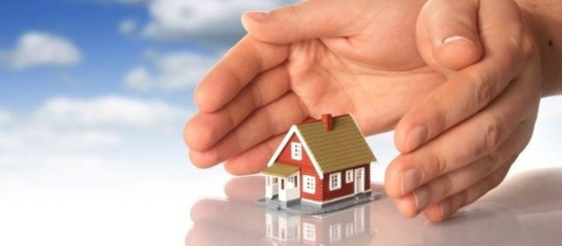 assicurazione casa polizza 3