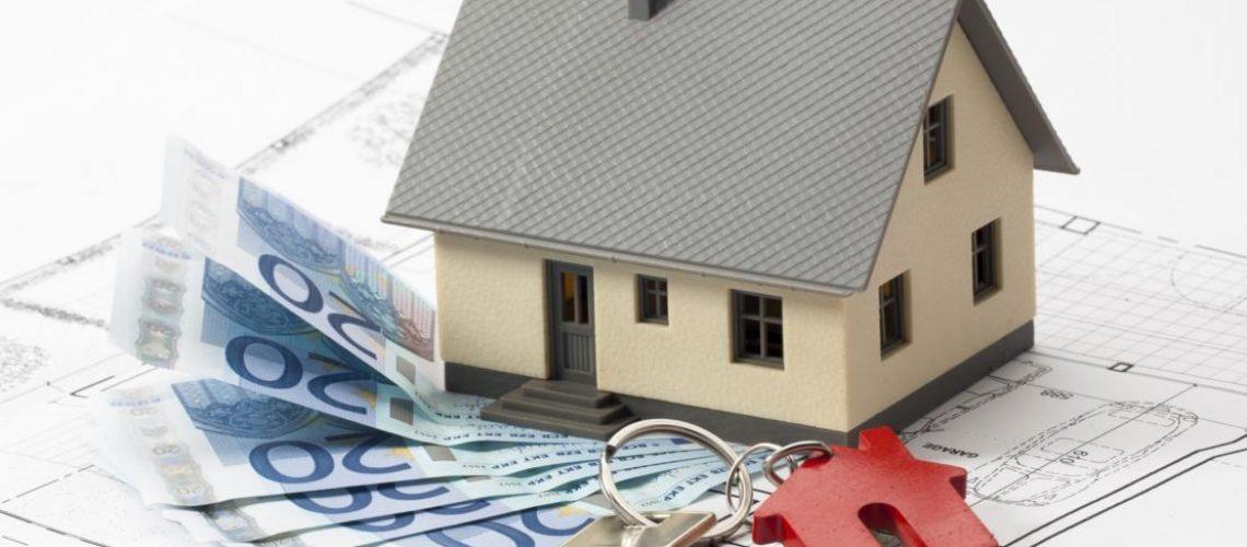 mutuo-casa-tradetector-1110x700