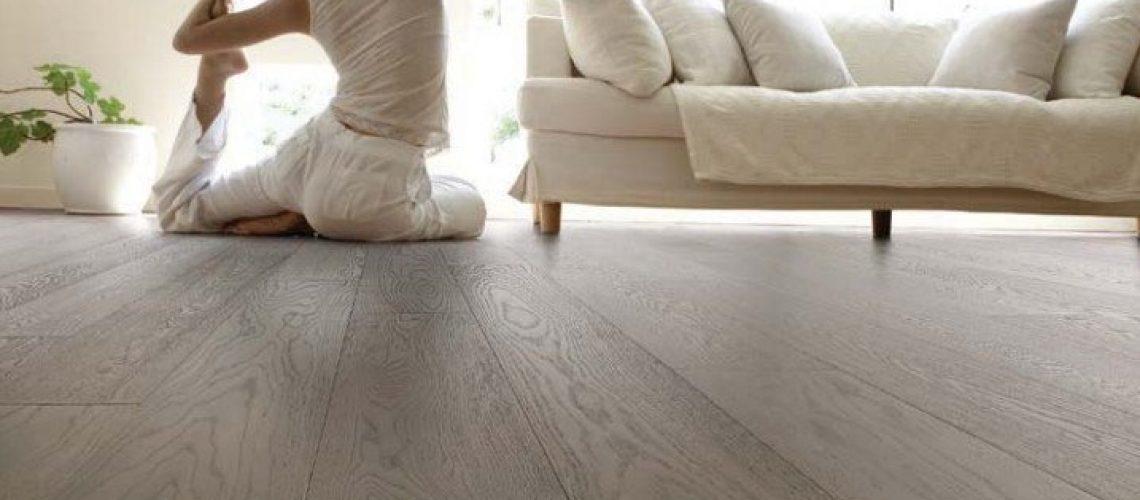 parquet-rovere-naturale-pavimenti-in-legno-spazzolato-skema-edilvetta-861209908509