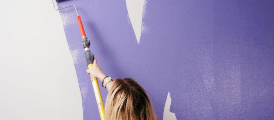 ultimate-how-to-original-wall-painting-30-dip-roller-s4x3-how-to-paint-interior-walls-with-a-roller-4-1267-x-950